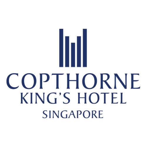 Copthorne King
