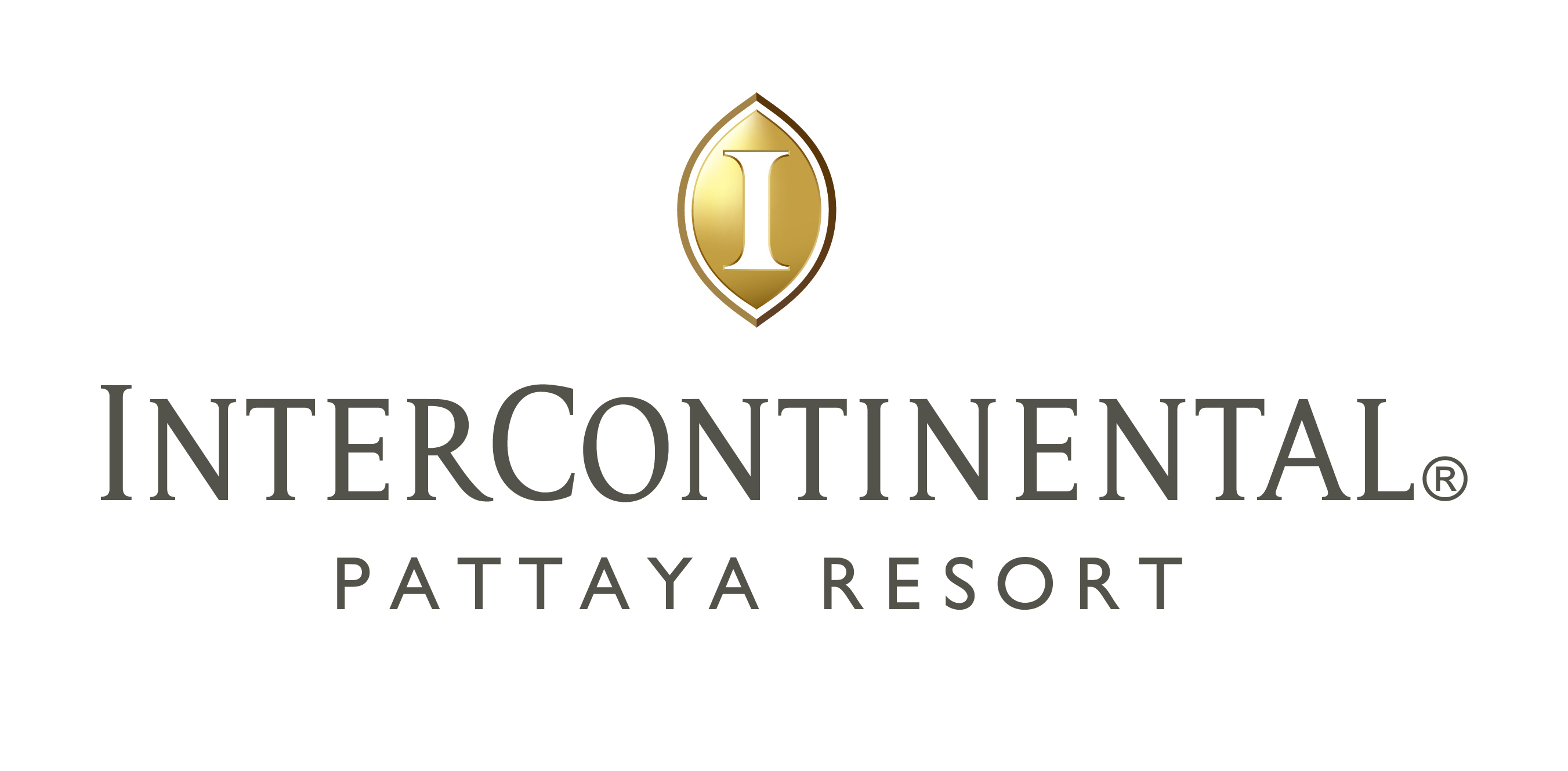 InterContinental Pattaya Resort