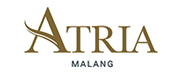 Atria Hotel Malang