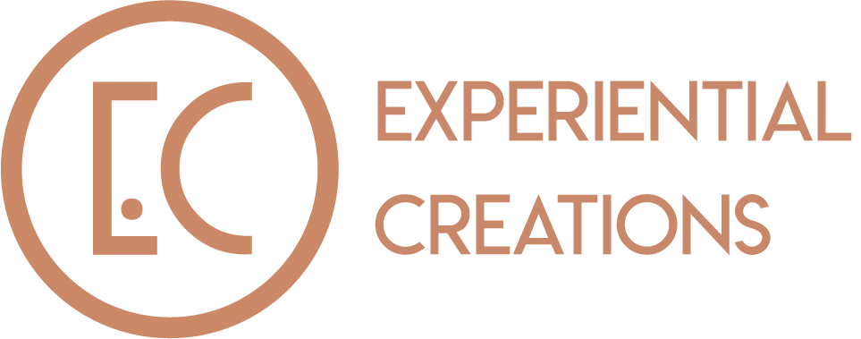 Experiential Creations Pte. Ltd