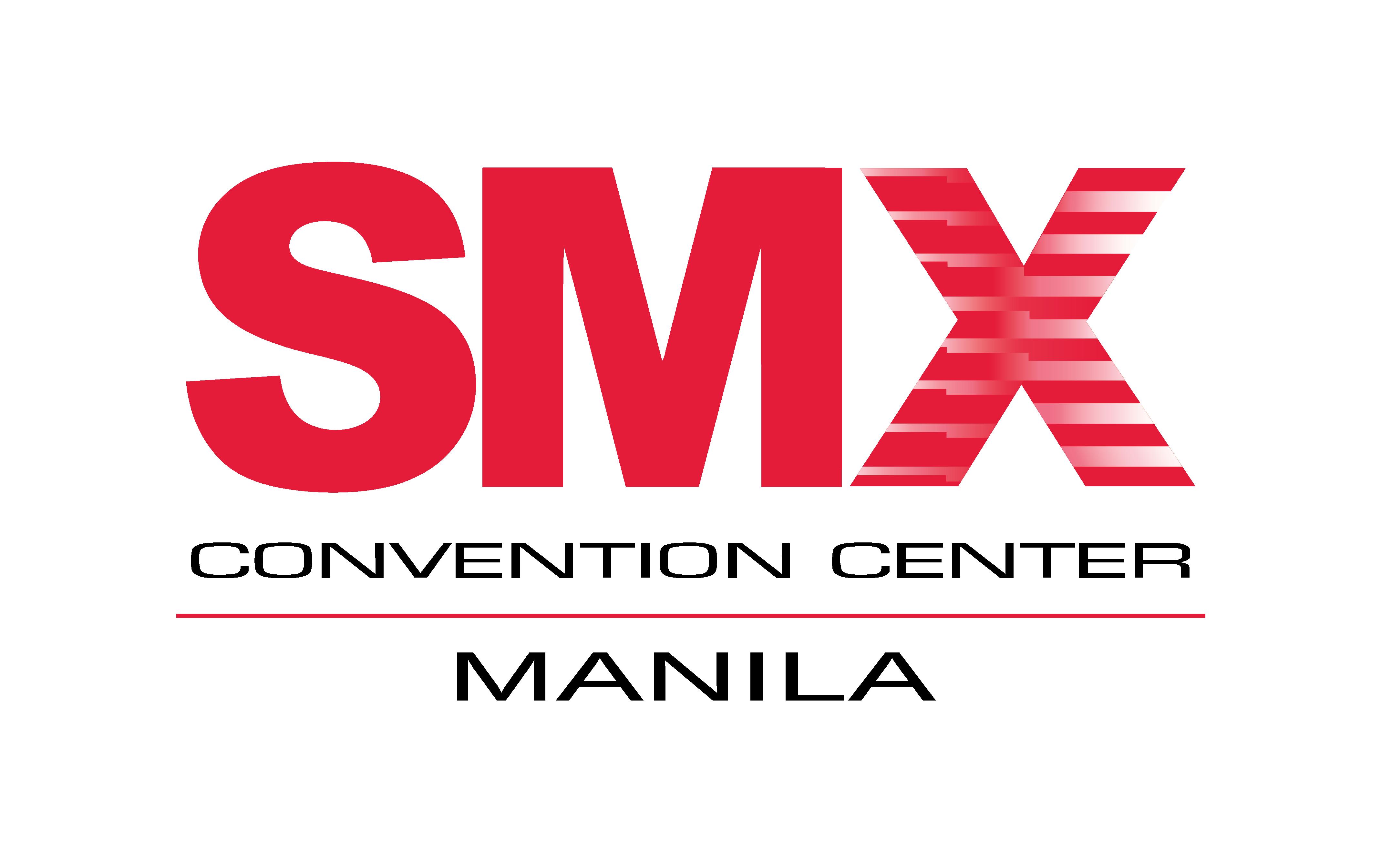SMX Convention Center Manila