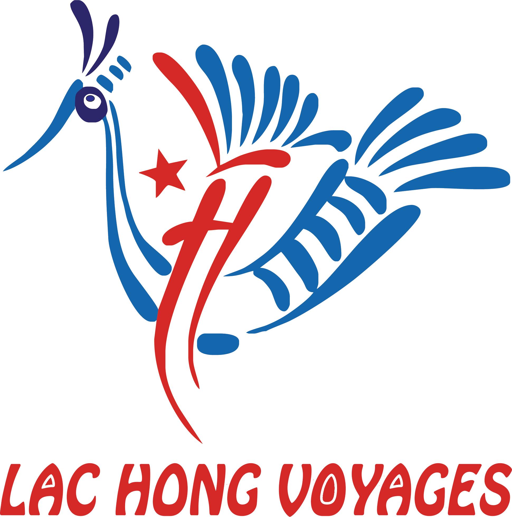 Lac Hong Voyages Co Ltd