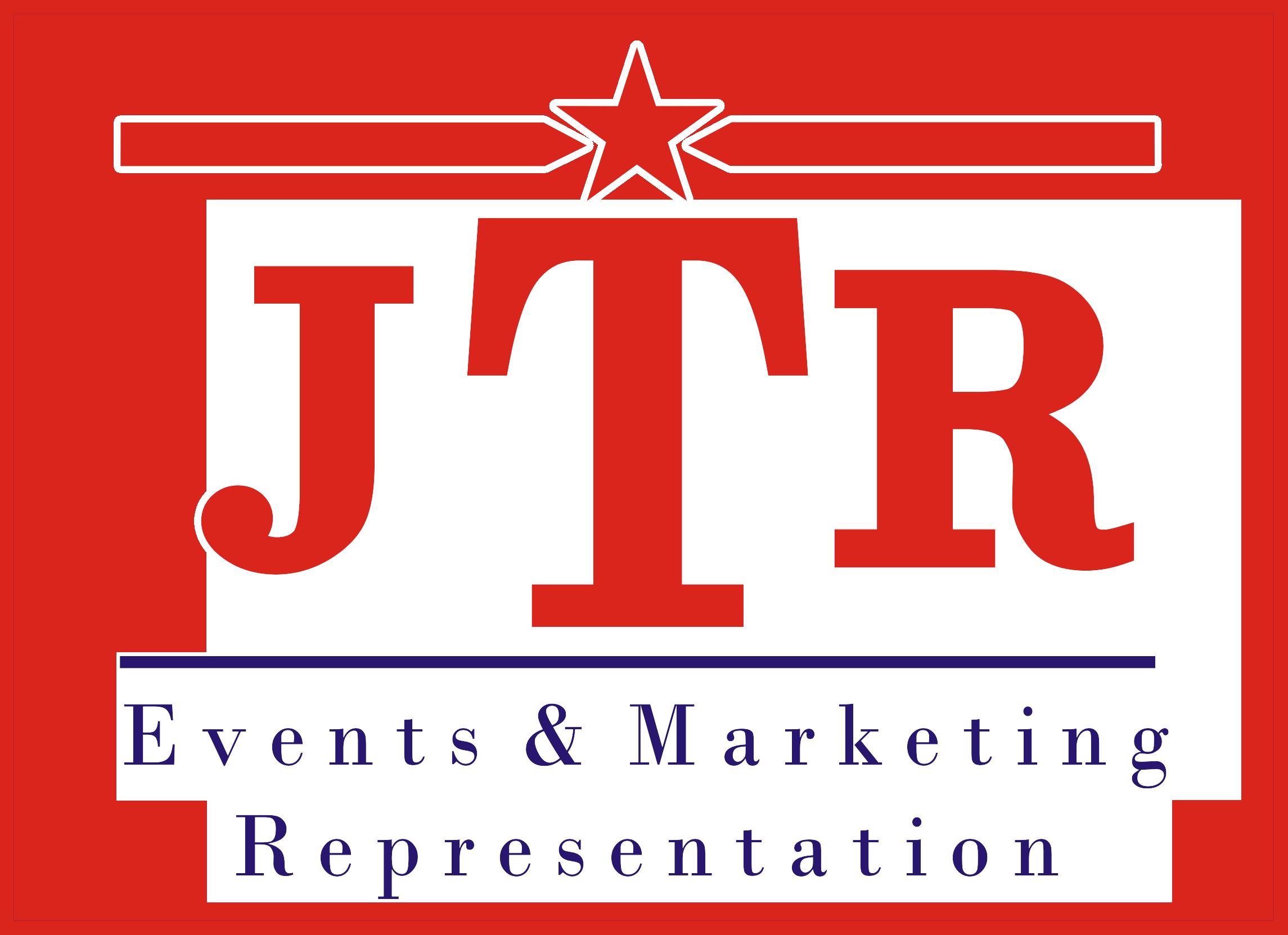 JTR Events & Marketing Co Ltd