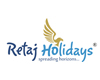 Retaj Tours Private Ltd.