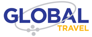 Global Travel Pte Ltd