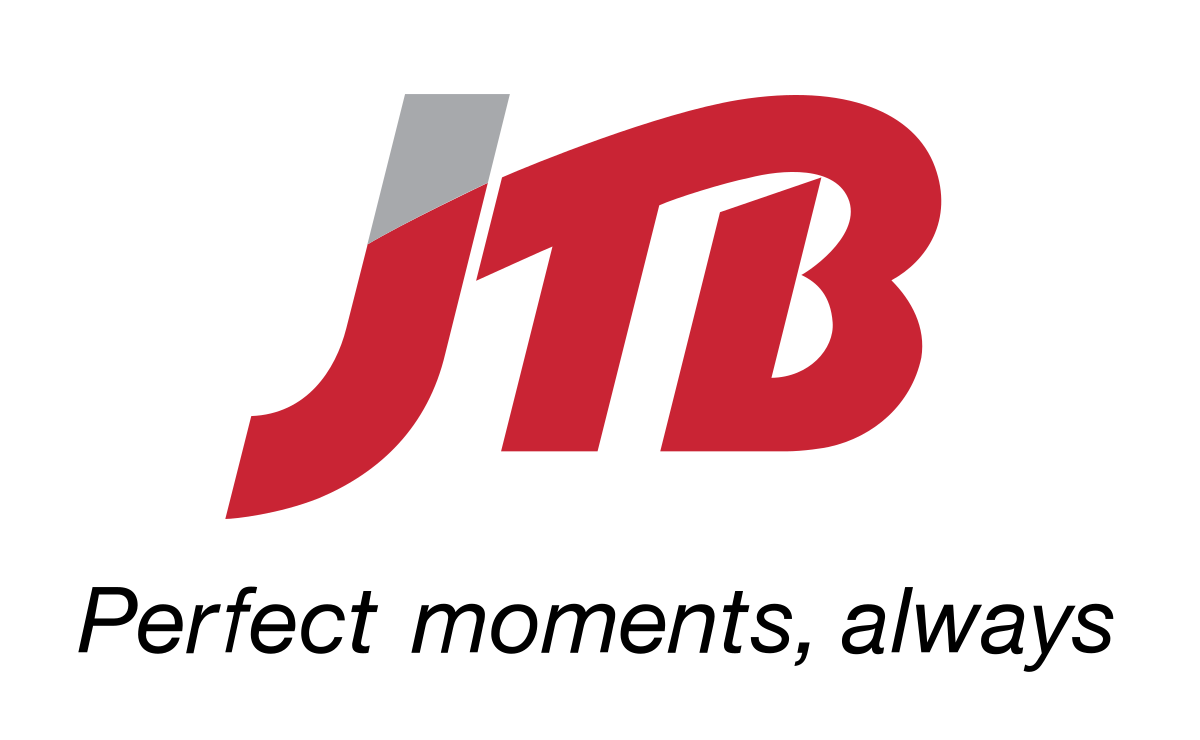 JTB Asia Pacific Phil. Corp.