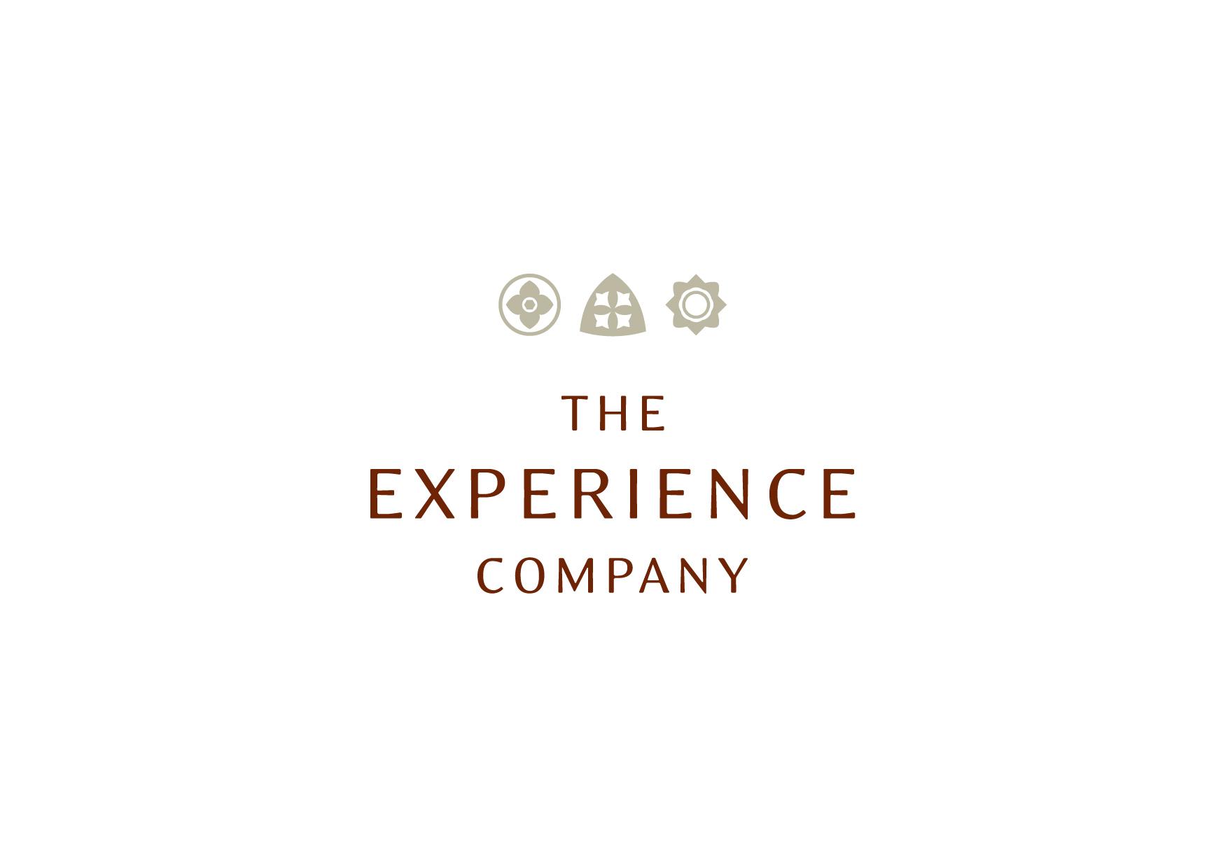 The Experience Company