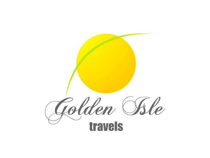 Golden Isle Travels (pvt) LTD