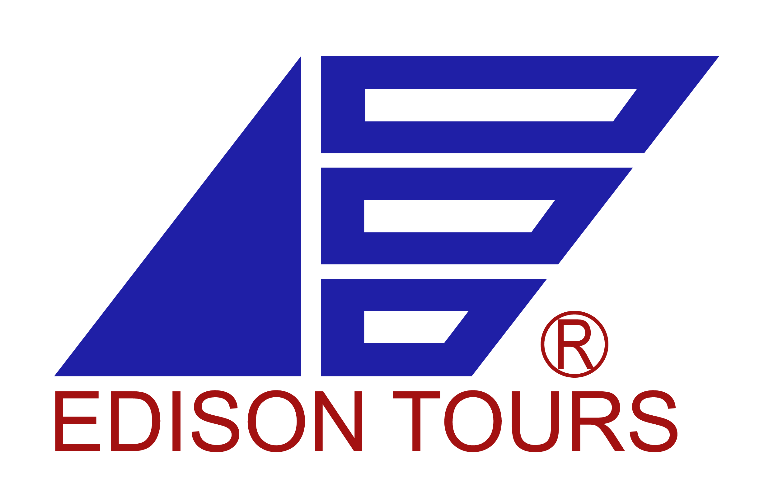 Edison Travel Service Co., Ltd