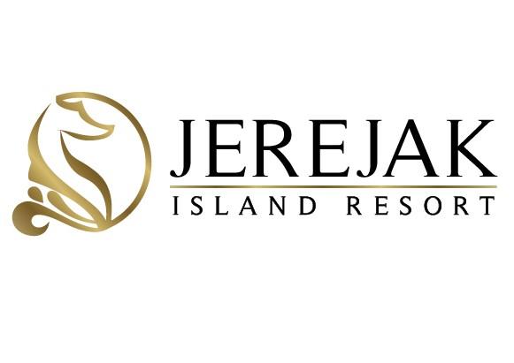Jerejak Island Resort