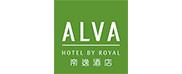 ALVA HOTEL BY ROYAL