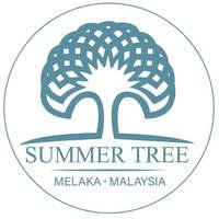 Summer Tree Hotel, Melaka