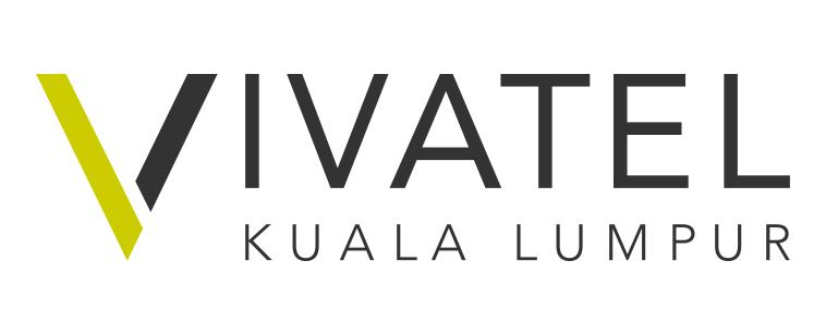 Vivatel KL