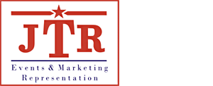 JTR Events & Marketing Co. Ltd