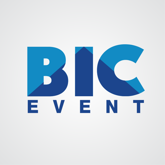 BIC Event CO., LTD