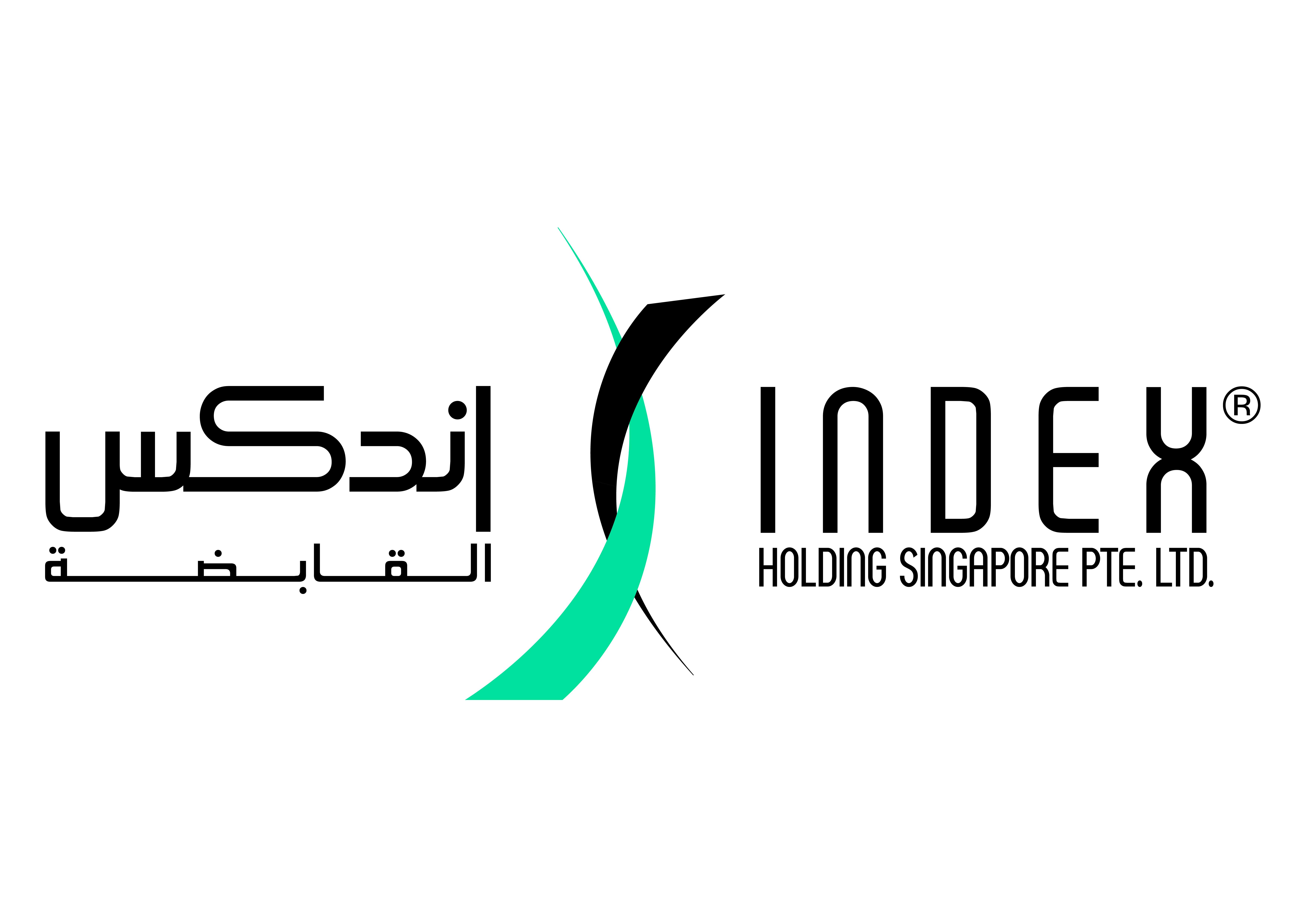 INDEX HOLDING Singapore Pte Ltd