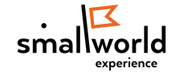 smallWORLD Experience – Event Management