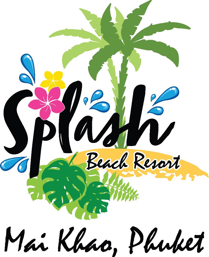 Splash Beach Resort, Mai Khao Phuket