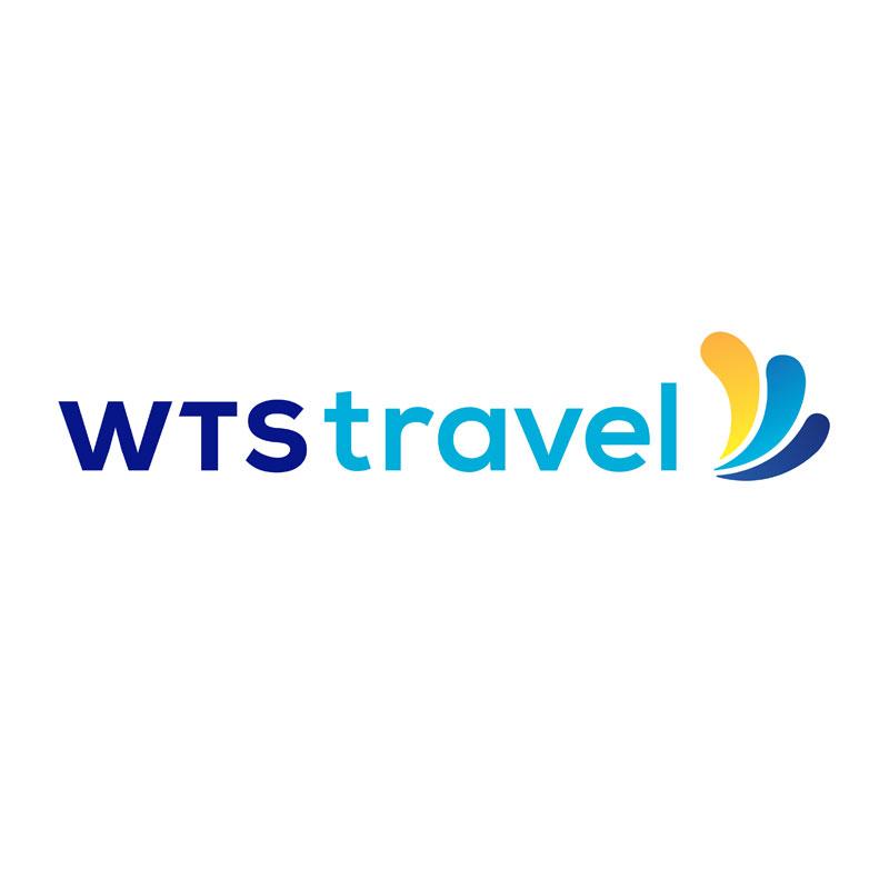 WTS Travel & Tours Pte Ltd