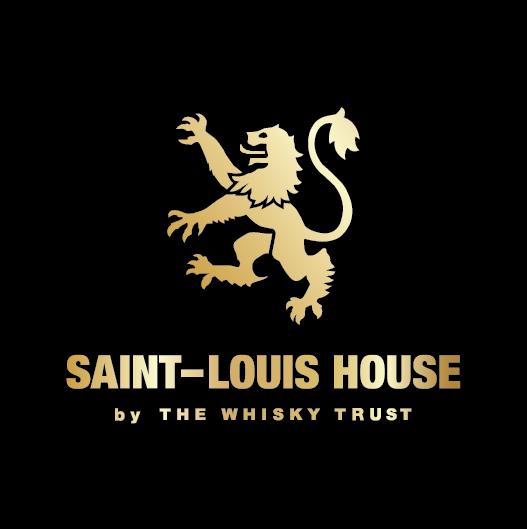 Saint Louis House