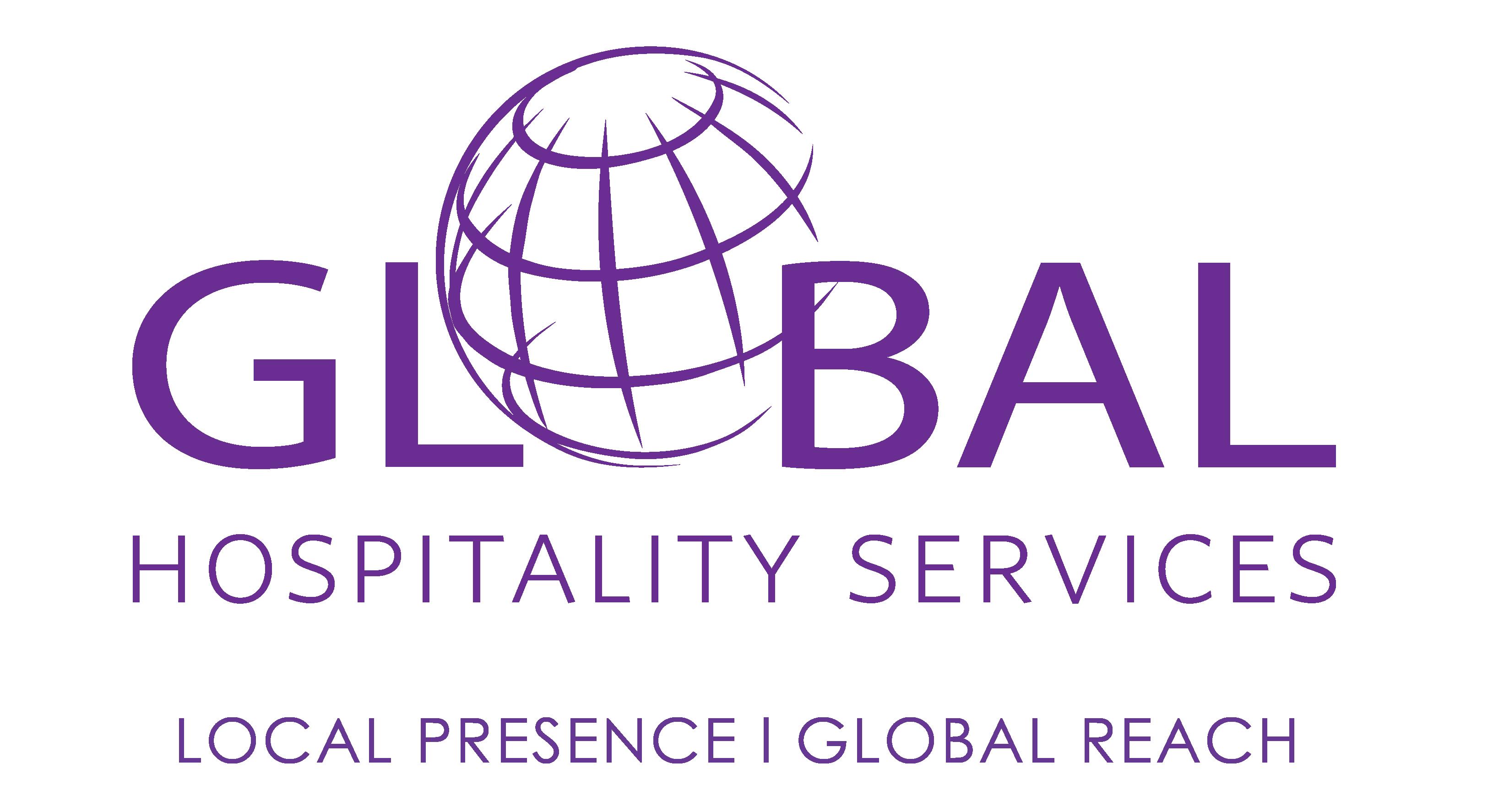GHS Global Hospitality Ltd
