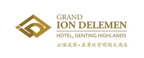 Grand Ion Delemen Hotel, Genting Highlands