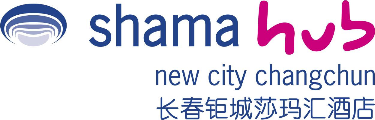 Shama Hub New City Changchun