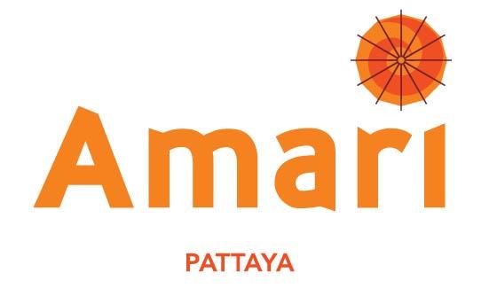 Amari Pattaya