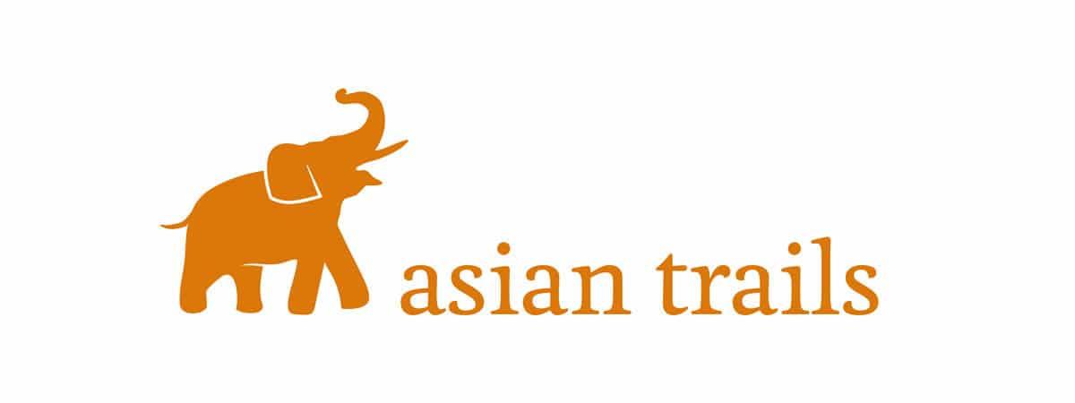 Asian Trails Malaysia Sdn Bhd