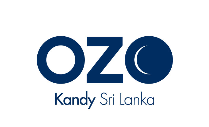 OZO Kandy