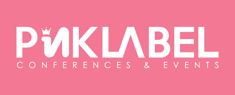 Pink Label Conferences and Events
