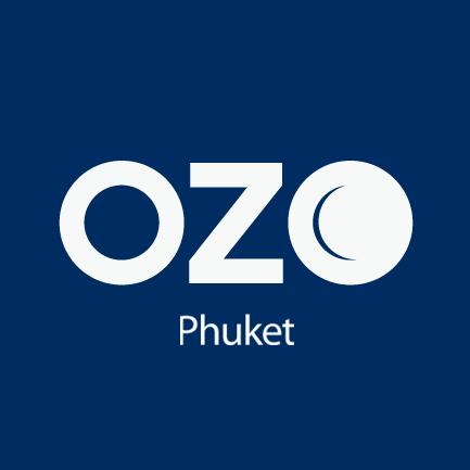 OZO Phuket Hotel