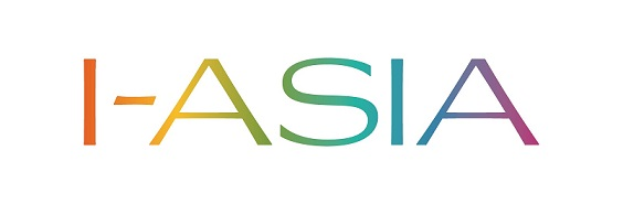 I-Asia Travel Management Pte Ltd