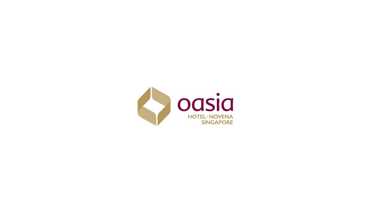 Oassia Hotel Downtown, Singapore