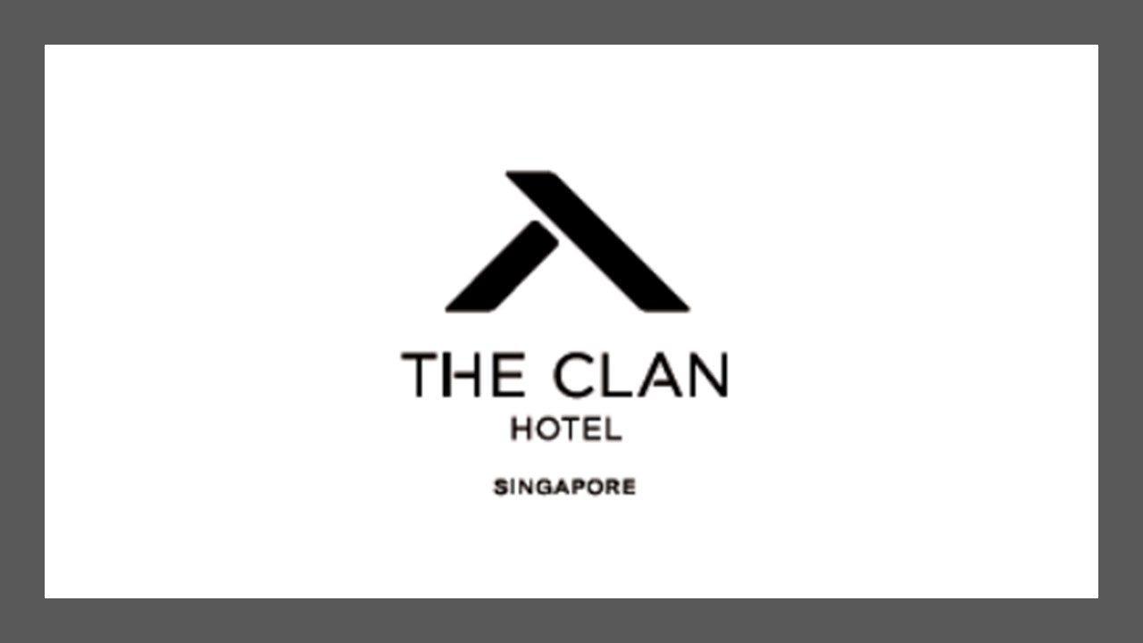 The Clan Hotel, Singapore