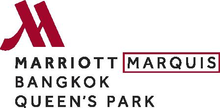 Bangkok Marriott Marquis Queen