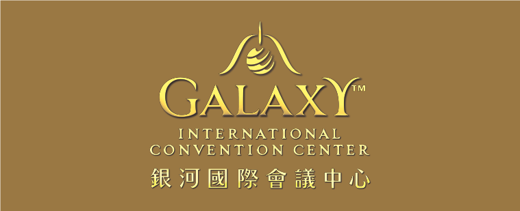 Galaxy International Convention Center