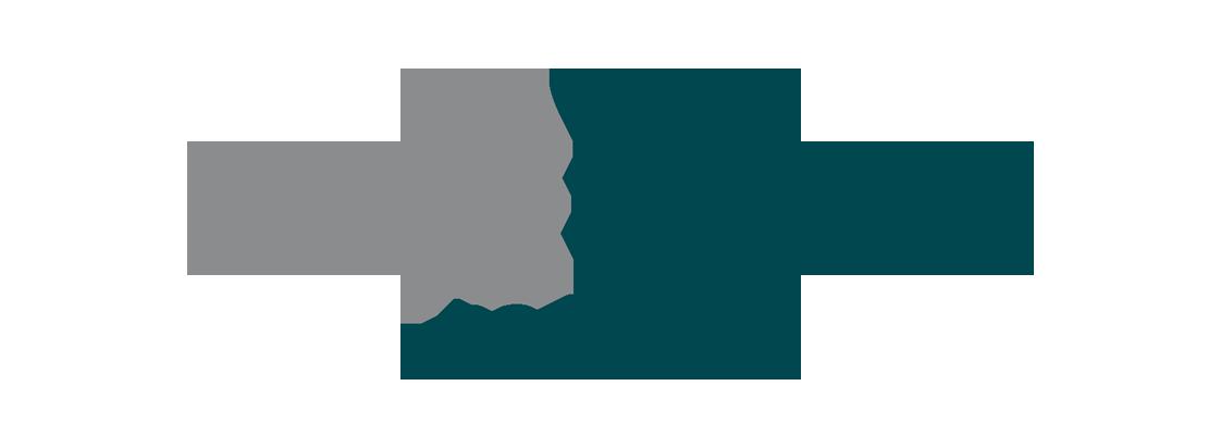 The Lind Boracay