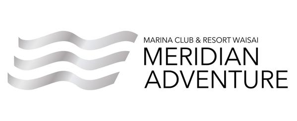 Meridian Adventure, Dive Resort | Raja Ampat, Indonesia
