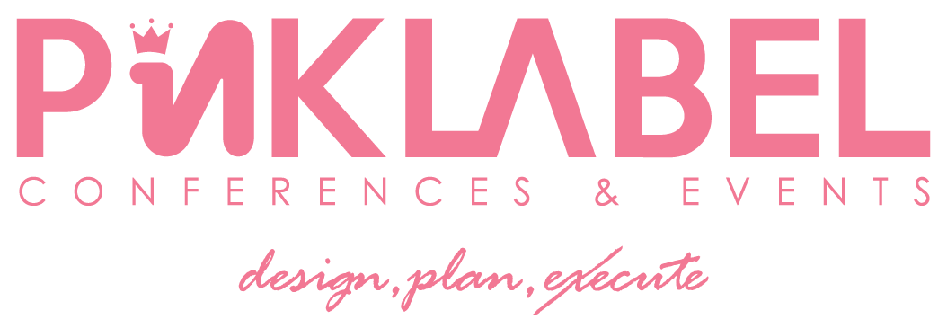 Pink Label Conferences & Events Sdn Bhd