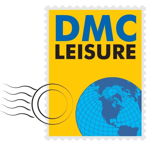 DMC Leisure Private Limited